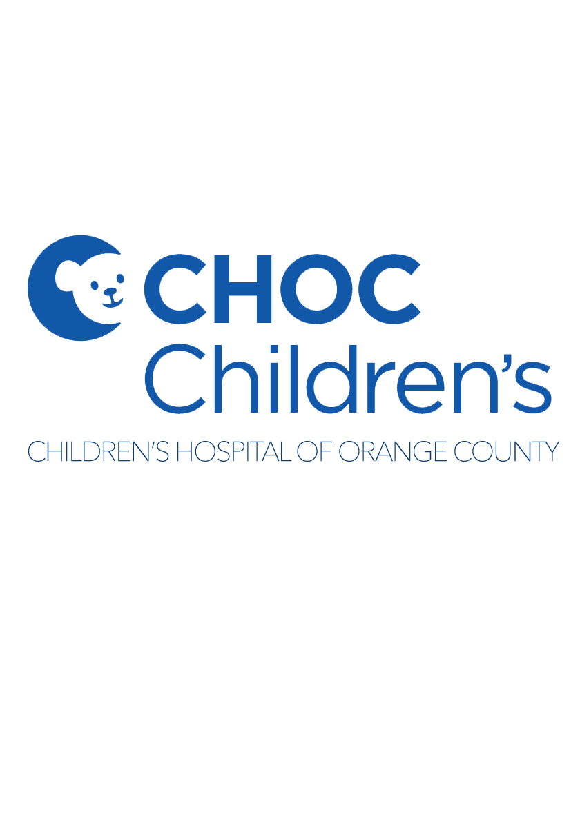 CHOCChildrens_logo_rgb_KERRY