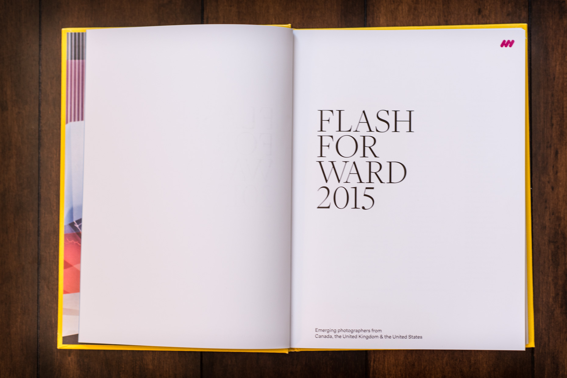 FlashFOrward2015-4433