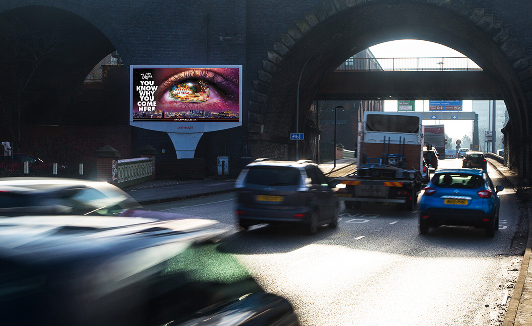 Primesight-Glasgow-48-sheets