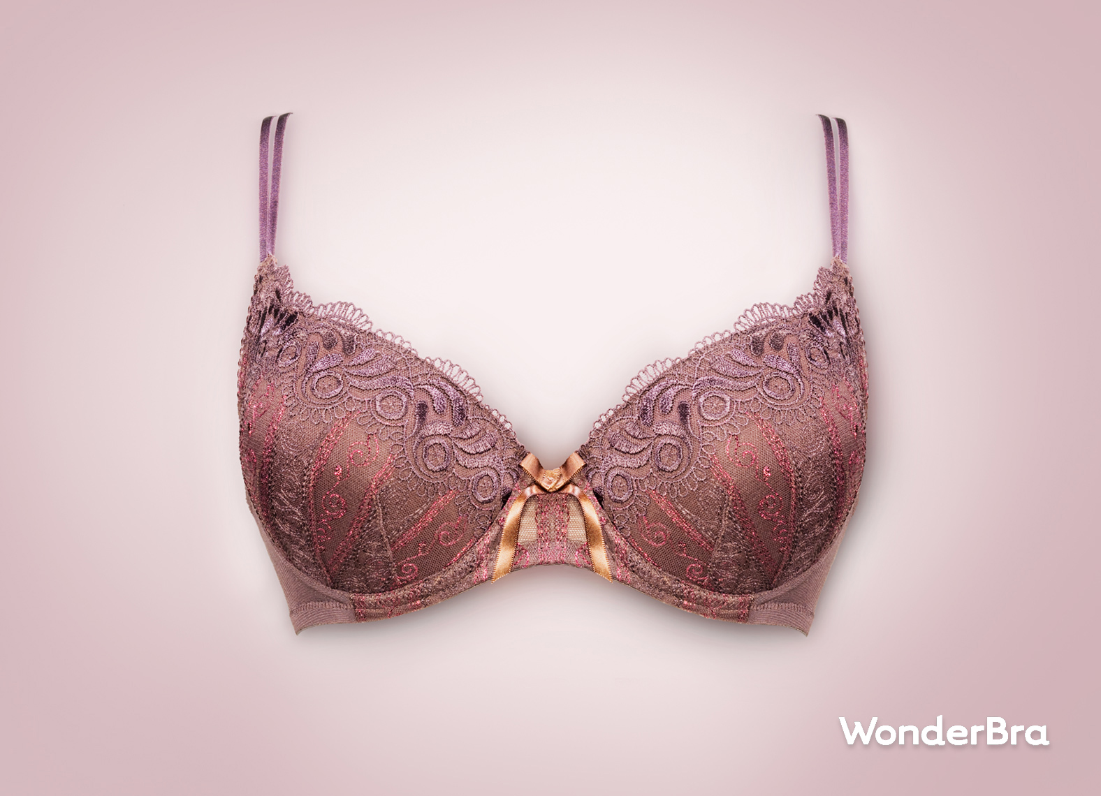 WonderbraPINKlogo